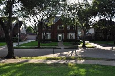 1306 Nails Creek, Sugar Land, TX 77478 - MLS#: 42085095