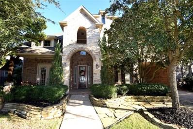 26319 Morning Cypress Lane, Cypress, TX 77433 - MLS#: 42094847