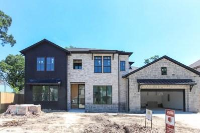 1426 Pine Chase Drive, Houston, TX 77055 - MLS#: 42114061