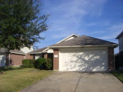 14619 Brockwood Drive, Houston, TX 77047 - MLS#: 42131693