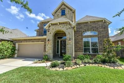 22114 Ash Green, Cypress, TX 77433 - MLS#: 42135771