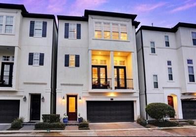 8831 Lakeshore Terrace Drive, Houston, TX 77080 - MLS#: 42148165