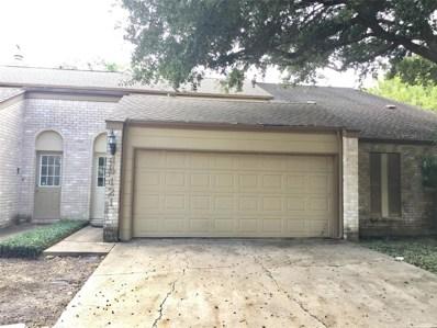14121 Briarsage, Houston, TX 77077 - MLS#: 42167609