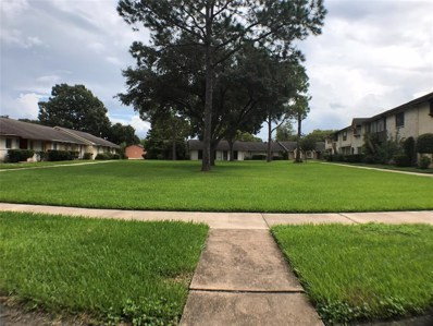 8344 Leamont UNIT 8344, Houston, TX 77072 - MLS#: 42176663