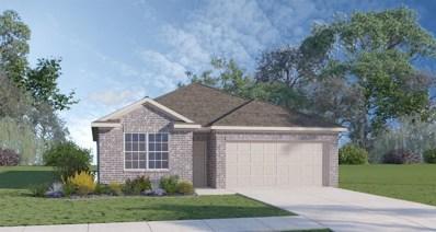 2327 Fallen Willow Court, Conroe, TX 77301 - MLS#: 42222915