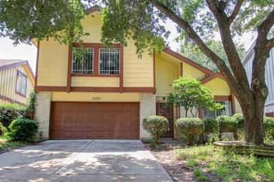 7618 Hollow Glen, Houston, TX 77072 - MLS#: 42227762