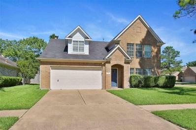 20802 Hickory Farm Drive, Katy, TX 77449 - MLS#: 42237748