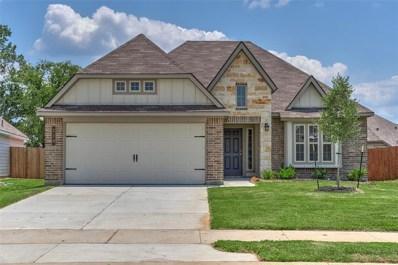 210 Brock\'s Lane, Montgomery, TX 77356 - MLS#: 42245142