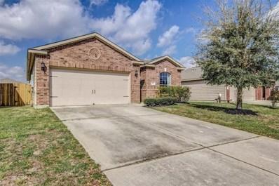 5623 My, Kingwood, TX 77339 - MLS#: 42345295