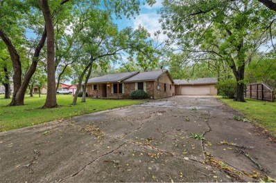 111 Sue Lane, Highlands, TX 77562 - #: 4238748