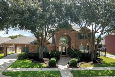 5610 Lake Place, Houston, TX 77041 - MLS#: 42401088