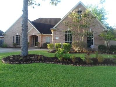 3210 Long Bough Court, Houston, TX 77059 - MLS#: 42464989