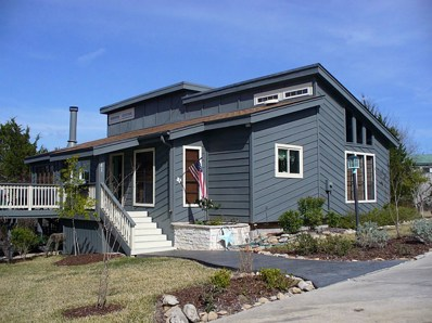 41 Pecan Cove Lane, Coldspring TX, TX 77331 - MLS#: 42484301