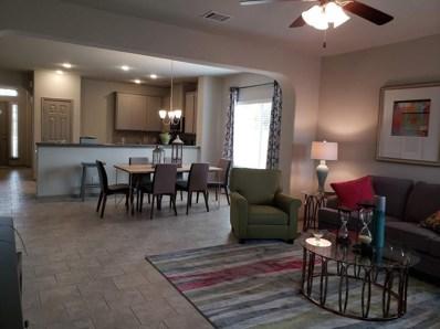 307 Nettle Tree Court, Conroe, TX 77304 - MLS#: 42490635