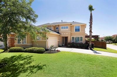 14323 Kingston Cove, Houston, TX 77077 - MLS#: 42497863