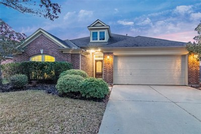 26722 Brushy Meadow Court, Katy, TX 77494 - MLS#: 42528478