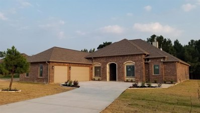 8858 Grand Lake Estates, Montgomery, TX 77316 - MLS#: 42529256