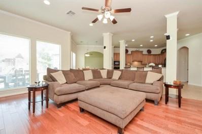 3807 Orchard Club Drive, Richmond, TX 77407 - MLS#: 42566698
