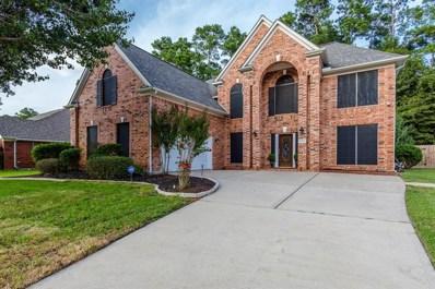 11198 Ridgemoor Estates, Conroe, TX 77385 - MLS#: 42569411