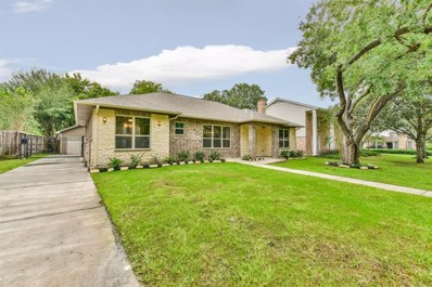 2014 Briarstem, Houston, TX 77077 - MLS#: 42573482