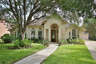 11506 Havard Oaks, Houston, TX 77095 - MLS#: 42583861