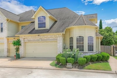 10809 Millridge Pines, Houston, TX 77070 - #: 42604525