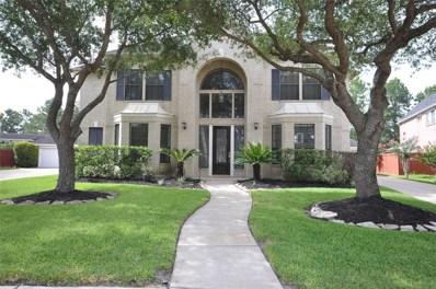 5706 Cielio Bay Court, Houston, TX 77041 - #: 4264510