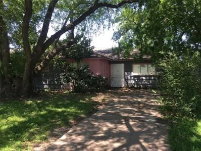 3202 Jarvis Street, Houston, TX 77063 - MLS#: 42667618