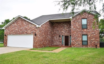 351 County Road 416, Brazoria, TX 77422 - MLS#: 4266830