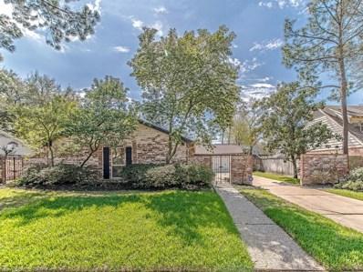 10715 Russett, Houston, TX 77042 - MLS#: 426860
