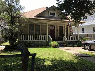 1515 Yale, Houston, TX 77008 - MLS#: 42731344