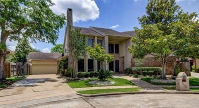 12007 Lakeway Court, Houston, TX 77071 - MLS#: 42740341