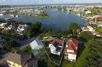 422 E Shore Drive, Clear Lake Shores, TX 77565 - MLS#: 42741192