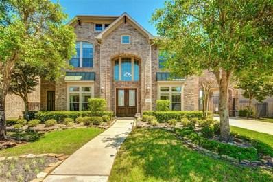 1519 WHITFIELD Street, Sugar Land, TX 77479 - MLS#: 42751676