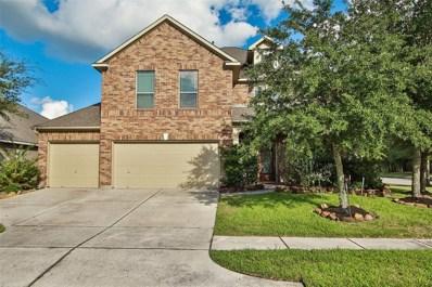 26037 Kings Mill Crest, Kingwood, TX 77339 - MLS#: 42753316