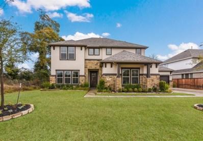 3315 Lockridge Harbor, Kingwood, TX 77365 - MLS#: 42755506