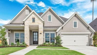 23206 Rosen Mill Drive, Richmond, TX 77469 - #: 42759408