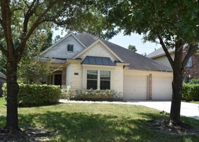 13334 Lake Passage, Houston, TX 77044 - MLS#: 42764254