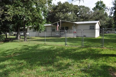 37126 Azalea Trail, Magnolia, TX 77354 - MLS#: 42765220