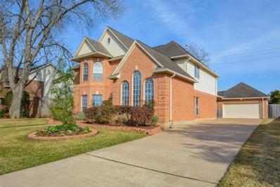 2110 Quarterpath Drive, Richmond, TX 77406 - MLS#: 42858621