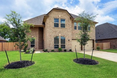 2803 Afton, Pearland, TX 77581 - MLS#: 42864422