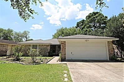 11511 Ridge Run, Houston, TX 77064 - MLS#: 42900853