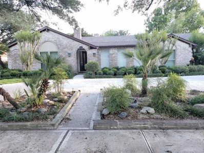 5811 S Braeswood, Houston, TX 77096 - MLS#: 42903607