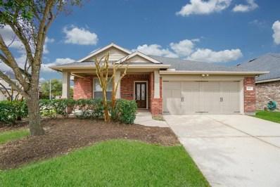 4003 Renwood Forest, Houston, TX 77084 - MLS#: 42905532