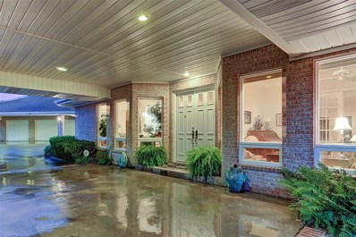 4 Meadow Way, Richmond, TX 77406 - MLS#: 4295631
