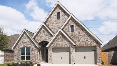 3117 Primrose Canyon Lane, Pearland, TX 77584 - MLS#: 43015883