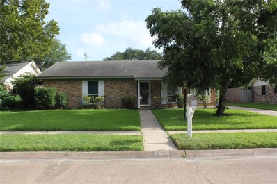 2105 23rd Avenue N, Texas City, TX 77590 - MLS#: 43026390