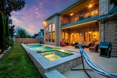 26010 Kyler Cove Lane, Katy, TX 77494 - MLS#: 43052885