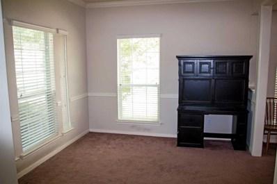 7522 Timberline, Pasadena, TX 77505 - MLS#: 43067056