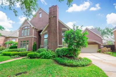 3007 E Hickory Park Circle, Sugar Land, TX 77479 - MLS#: 43084252